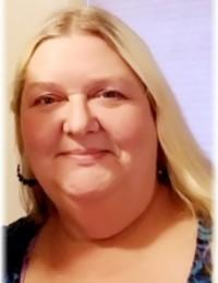 Debra R Malcolm  2019