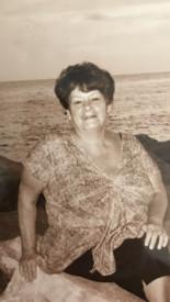 Donna Jean Rodriquez  December 8 1948  July 9 2019 (age 70)
