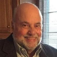 Dr Gerald Abruscato  April 9 1946  July 13 2019