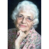 Edith Gail Shirley Leach Hester Sadden  November 14 1934  July 16 2019