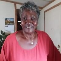 Elsie Mae Sellars  January 12 1951  July 12 2019