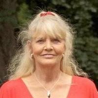 Etta Mae Chambers  September 22 1954  July 14 2019