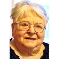 Florena Ann Schneweis  July 23 1939  July 12 2019