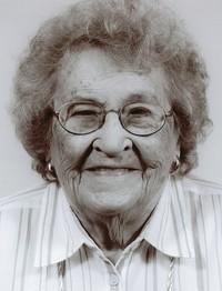 Florence Carlson  July 28 1918  July 13 2019 (age 100)