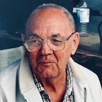 Freddy E Beal  October 6 1930  July 16 2019