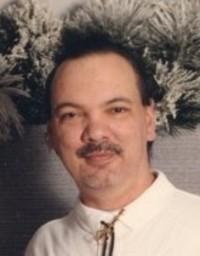 Fredrick John Hopps  October 16 1944  July 13 2019 (age 74)