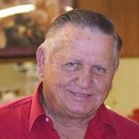 Gary Hartle Wilson  May 14 1942  July 17 2019