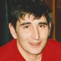 George G Vaselacopoulos  June 9 1965  July 11 2019