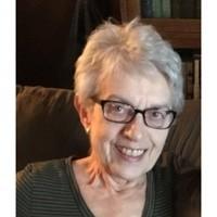 JOANNE BAESEL  July 19 1947  July 16 2019