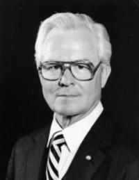 James Earl McKeown  July 30 1920