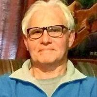 James Edsel Blevins  January 22 1953  July 15 2019