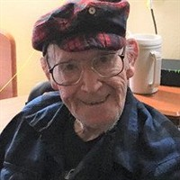 James Joseph Murphy  June 8 1928  July 13 2019