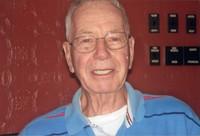 John Bill Hermann Jr  March 23 1928  July 13 2019 (age 91)