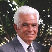 John Lopes  December 4 1936  July 15 2019