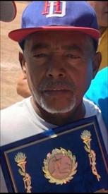 Jose R Torres  September 13 1959  July 14 2019 (age 59)
