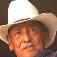 Juan Chavez Degollado Sr  March 7 1955  July 8 2019