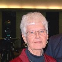 Juanita Louise Jackson  January 14 1932  July 14 2019