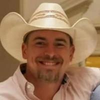 Justin Ray Crutsinger  July 25 1991  July 13 2019