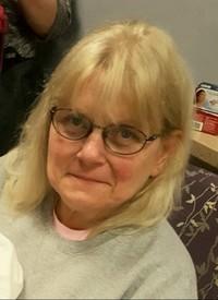 Lara Kim Hoyt Bloodgood  February 1 1955  July 16 2019 (age 64)