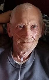 Larry Gene Owen  August 15 1943  July 16 2019