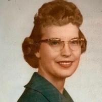 Lena Rice  May 14 1944  July 14 2019