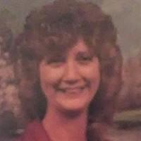 Linda Mae Graves  December 23 1937  July 15 2019