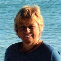 Lynda B Carpentier  July 24 1937  July 15 2019