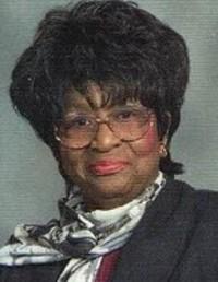 Mabel Clagett  July 30 1919  July 16 2019 (age 99)