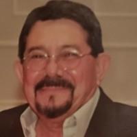 Manuel Rivera Perez Jr  June 11 1943  July 16 2019