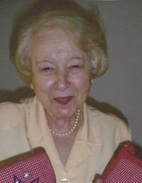Margaret Veronica Zgombic  July 9 1928  July 13 2019 (age 91)