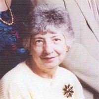 Marie E Ebert  January 30 1928  July 16 2019