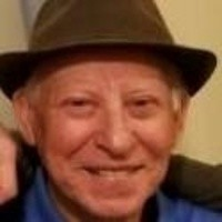 Mario Marchese  May 11 1933  July 16 2019