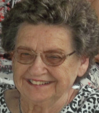 Mary Alice Stubblefield Edwards  Tuesday July 16th 2019