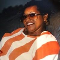 Mary Jewel Hardeman  December 04 1947  July 07 2019