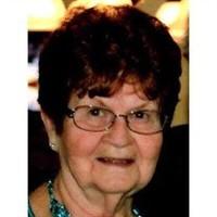 Mildred Breitner  April 4 1931  July 15 2019