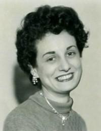 Norma Letitia Atsalis  November 15 1933