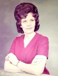 Olga Mason Gray  August 26 1933  July 15 2019 (age 85)