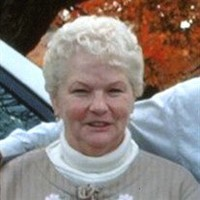 Pamela I Reed  November 29 1944  July 14 2019