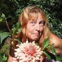 Paula Marie Morrison  May 10 1965  July 15 2019