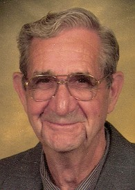 Philip Norwood Caldwell  August 13 1925  July 15 2019 (age 93)