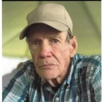 Ralph Allison Sr  September 13 1940  July 16 2019