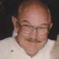 Raymond Lee Kerr SR  September 21 1942  July 16 2019