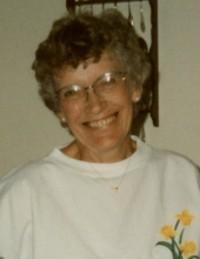 Rhoda  Quinlan  2019