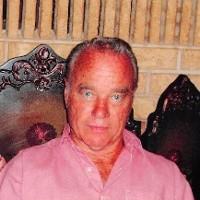 Rodney Frank Templeton  December 08 1946  July 15 2019