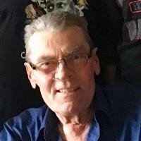 Roger Alan Wood  August 09 1944  July 17 2019