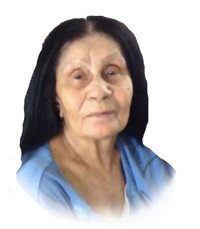 Rosa Carrasquillo- Rodriguez  Tuesday July 9th 2019