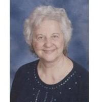 Sally S Longenberger  December 31 1938  July 13 2019