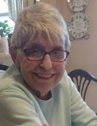 Sharon A Richardi  July 12 1943  July 16 2019 (age 76)