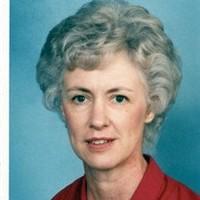 Sharon Kay Hartley  June 22 1938  July 13 2019