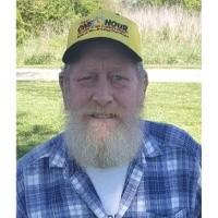 Steven Glenn Knapp  July 06 1957  July 16 2019